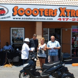 Scooter Raffle1