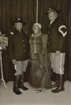Tombstone Territorial Days 2015 copy