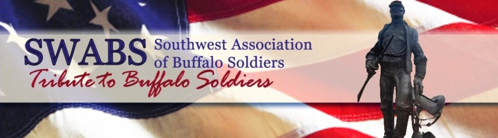 Southwest Buffalo Soldiers Association
